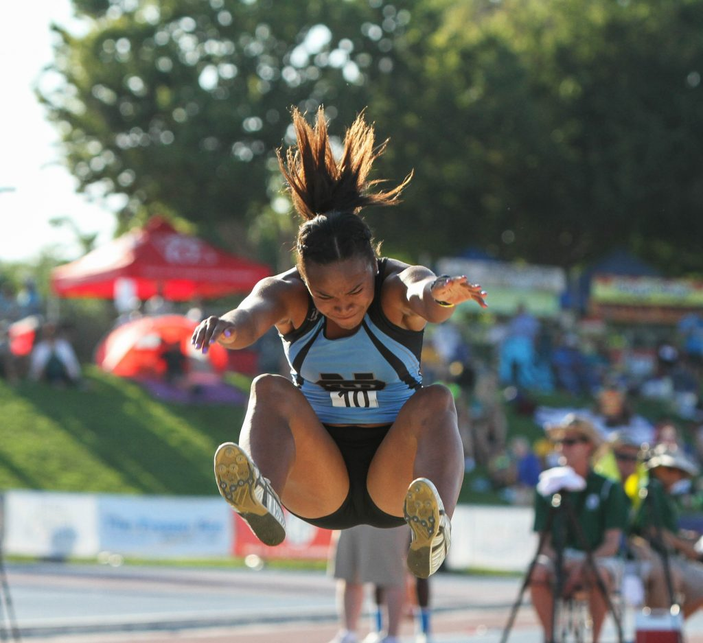 cif state track and field meet 2013 calendar