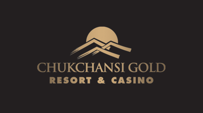 Chukchansi gold resort casino harrahs california indian casino