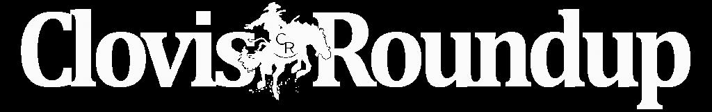 Clovis Roundup
